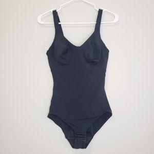 Wacoal full body contour shapewear bodysuit